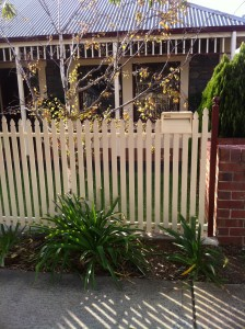 fence pictures 106