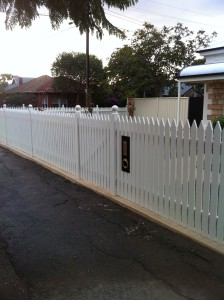 fence pictures 166