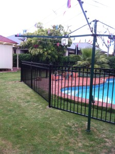 tube fences 022