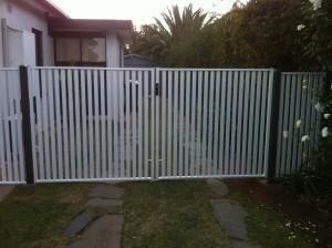 tube fences 031